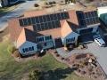 SolFarm Solar Co.